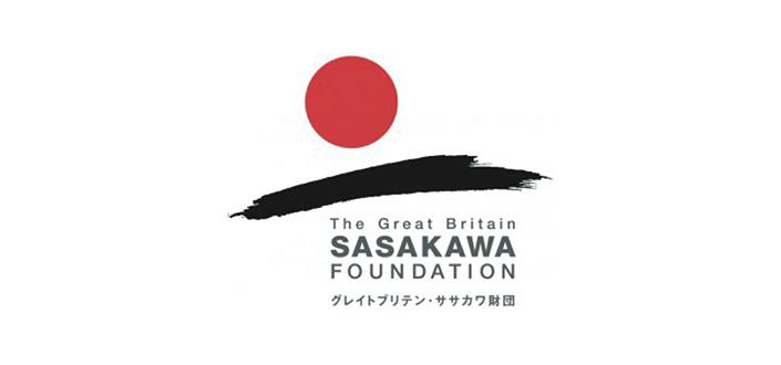 Saskawa