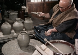 6_Art of the Potter 2